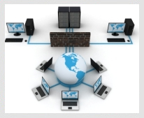 Internet Firewall | Firewall Internet Protection | Los Angeles